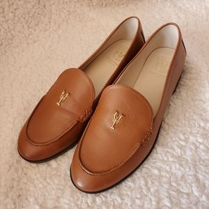 Pinch Cole Haan Grand OS loafers NWOB